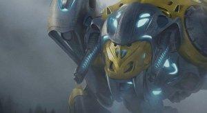 power-rangers-zord-poster-heaeder