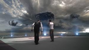Skyline_movie_image