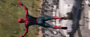 spider-man-homecoming-tease