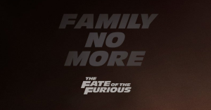 the-fate-of-the-furious-poster-header