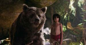 the-jungle-book-vfx