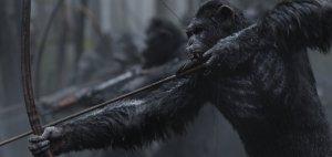 war-apes-01
