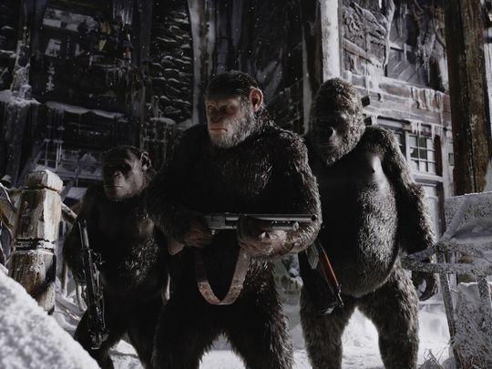 war-apes-02