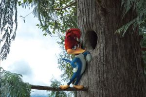 woody-woodpecker-first-look