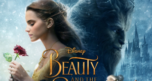 beauty-and-the-beast-header