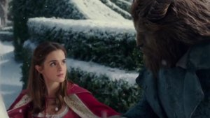 beauty-and-the-beast-tv-spot