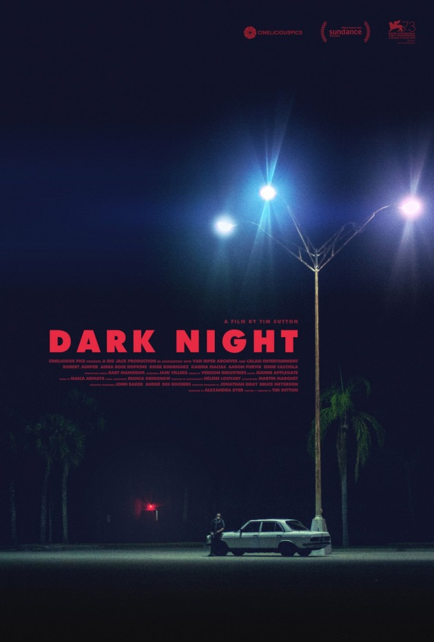 dark-night-poster-01