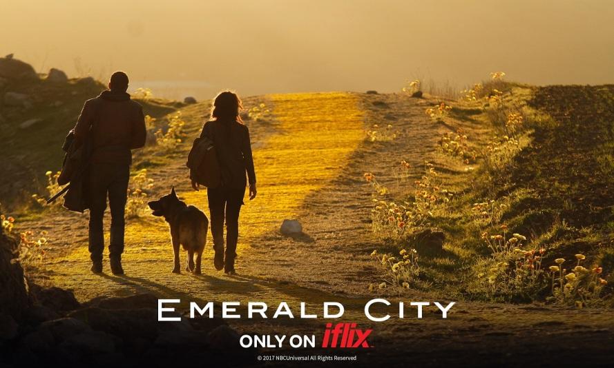 emerald-city-01