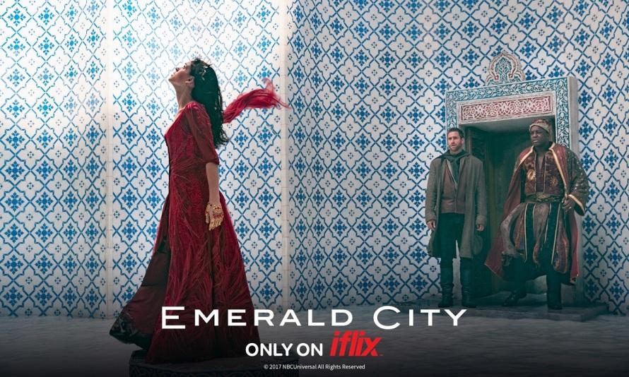 emerald-city-02