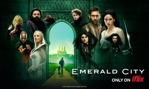 emerald-city-03