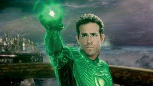 green-lantern-reynolds