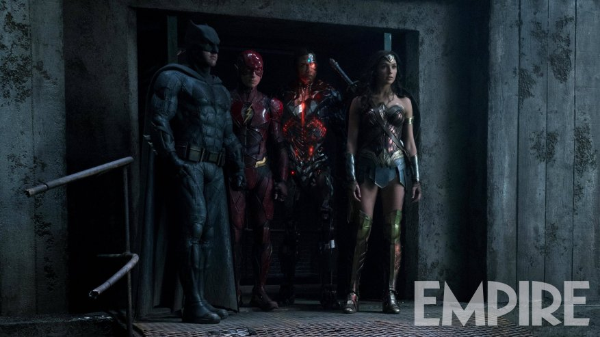justice-league-empire