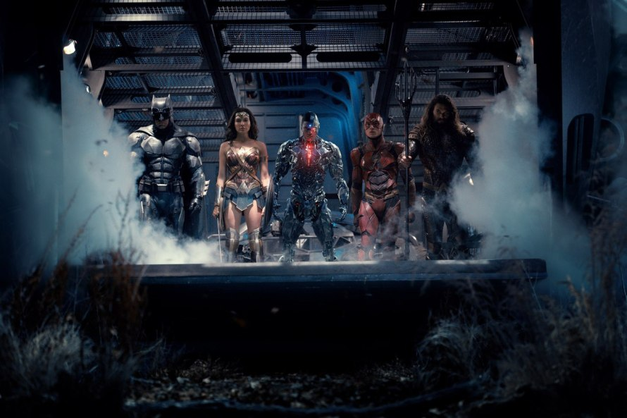 justice-league-new-pic-2