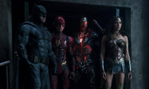 justice-league-new-pic-3-jpg