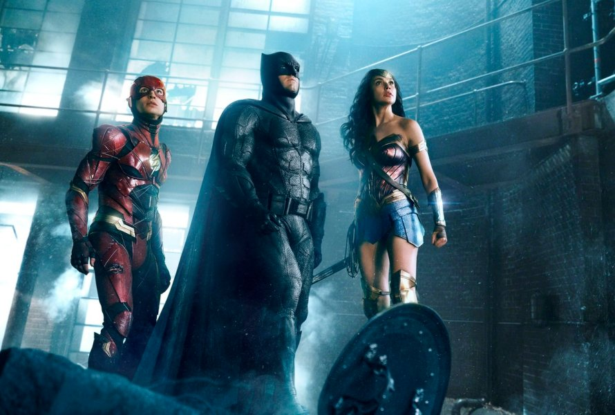 justice-league-new-pic