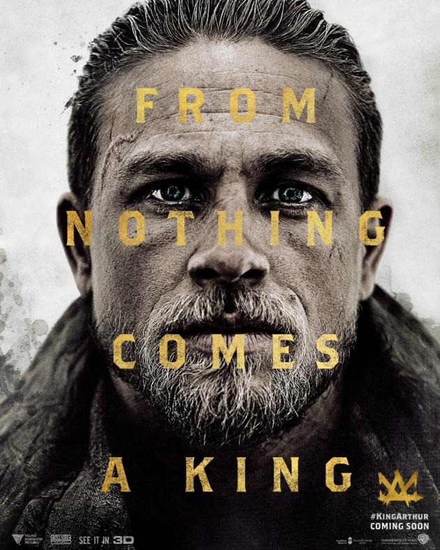 king-arthur-legend-of-the-sword-poster-02