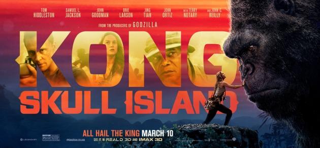 kong-skull-island-banner-01