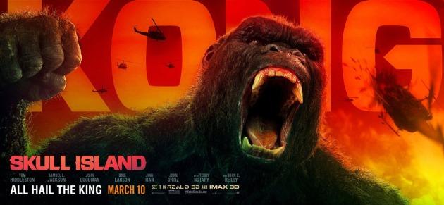 kong-skull-island-banner-02