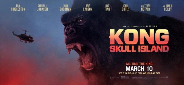 kong-skull-island-banner-03