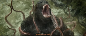kong-tv-spot