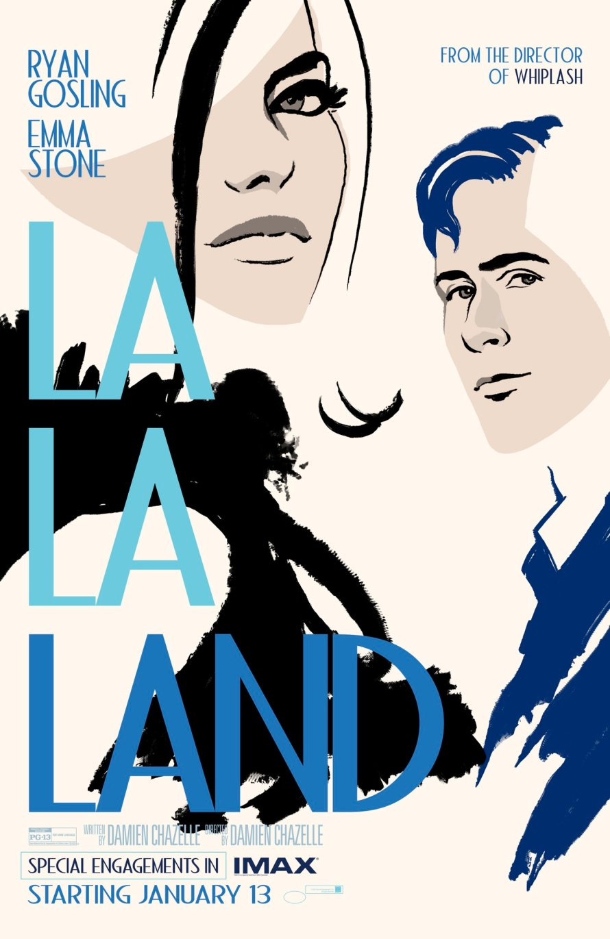 lala-land-imax-poster
