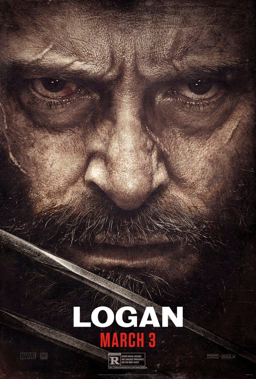 logan-final-poster