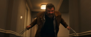 logan-full-trailer
