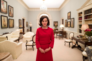natalie-portman-as-jackie-kennedy
