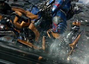 optimus-prime-tries-to-kill-bumblebee