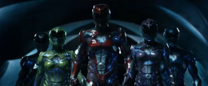power-rangers-new-trailer