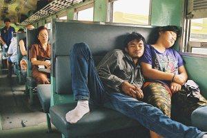 railway-sleepers-image-01