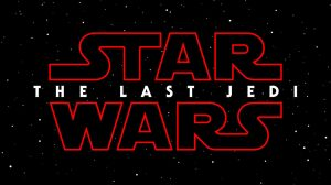 star-wars-8-header