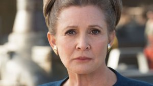 star-wars-episode-7-carrie-fisher