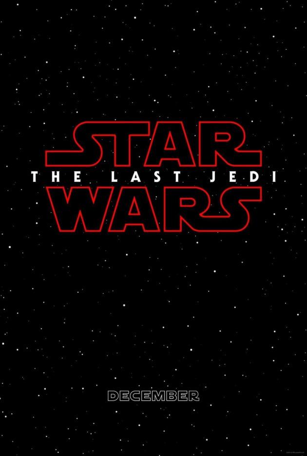 the-last-jedi-teaser-poster