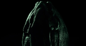 alien-covenant-teaser-poster-header-jpg
