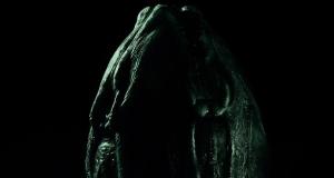 alien-covenant-teaser-poster-header-jpg