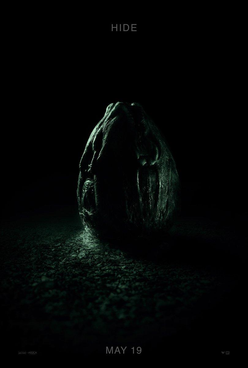 alien-covenant-teaser-poster