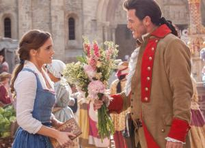 beauty-and-the-beast-belle-clip