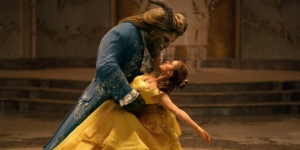 beauty-and-the-beast-final-trailer