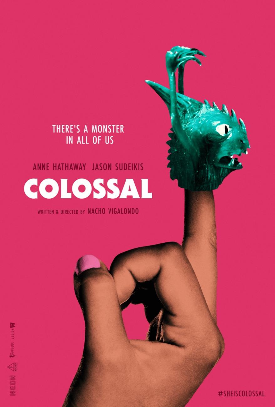 colossal-teaser-poster