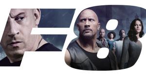 f8-poster-header