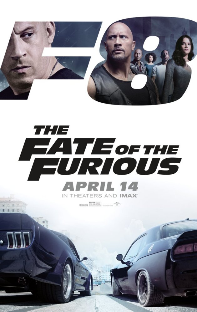 f8-poster