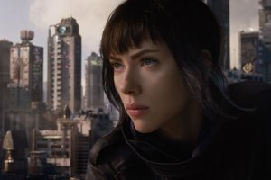 ghost-in-the-shell-final-trailer