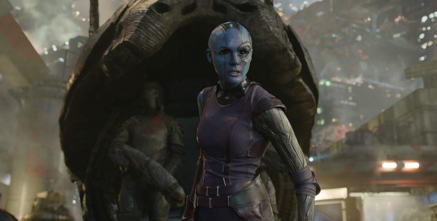 guardians-vol-2-image-02