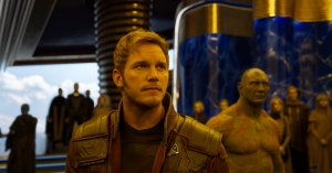 guardians-vol-2-image-19