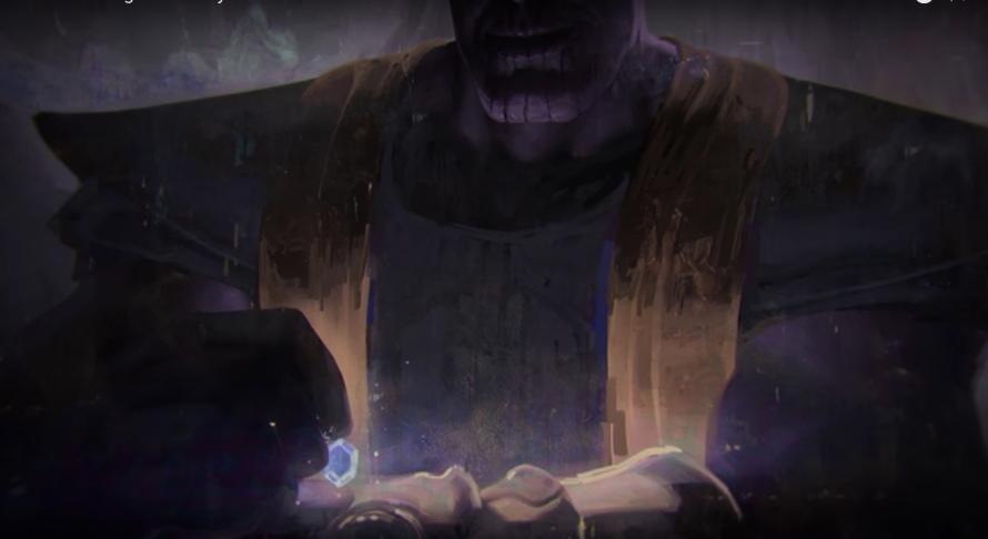 infinity-war-day-one-cap-04