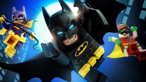 lego-batman-feedback