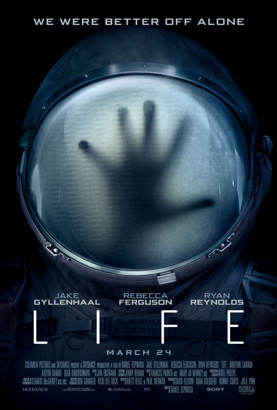 life-poster-02