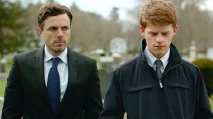 manchester-by-the-sea-feedback