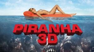 piranhama